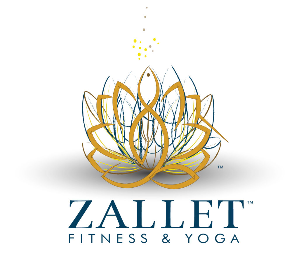 Zallet Fitness & Yoga is a premiere partner with Evolution Arts providing skills training in physical fitness, dance, and yoga.