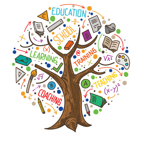 Evolution Arts is where technology and art collide.  We provide training, mentoring, fitness, and educational resources to communities.