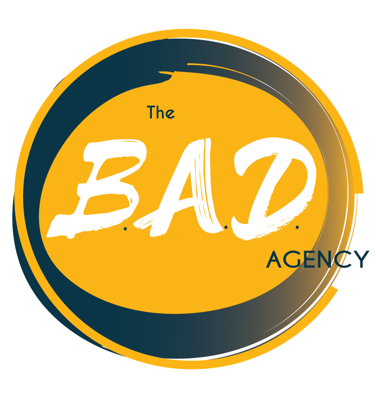 The B.A.D. Agency is a premiere partner of Evolution Arts providing real life projects for kids, teens, and adults to learn skills such as coding, gaming, graphic design, business development and branding.